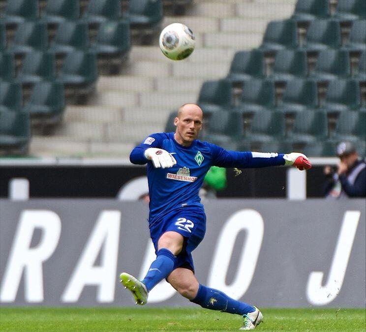 5 Fragen an … Ex-Profi-Fußballer Dr. Tobias Duffner