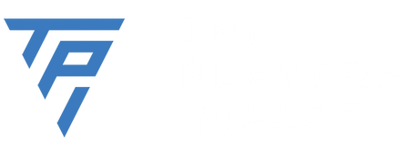 The Players Impact Image